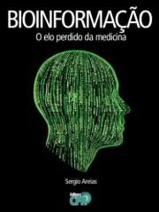 bioinformao-o-elo-perdido-da-medicina-1-0-s-386x470
